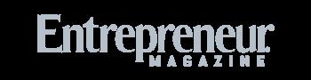 gray-entrepreneur-mag