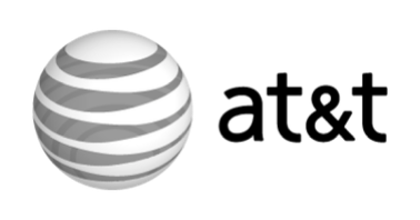 At&t rectangle