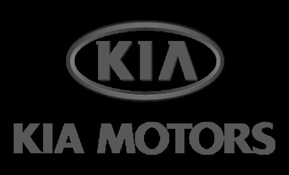Kia BW V2