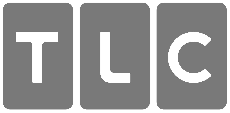 TLC bw