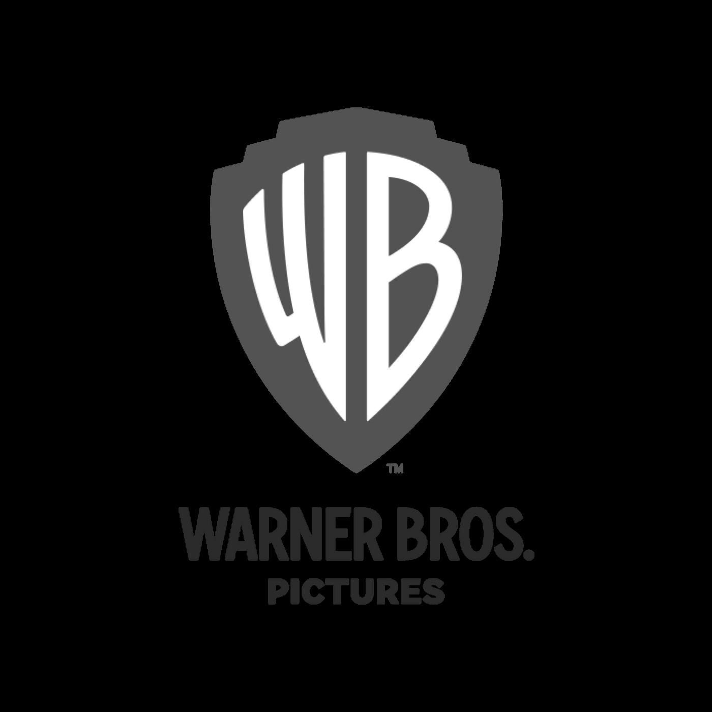 Warner Bros bw