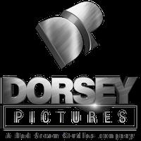dorsey bw-2