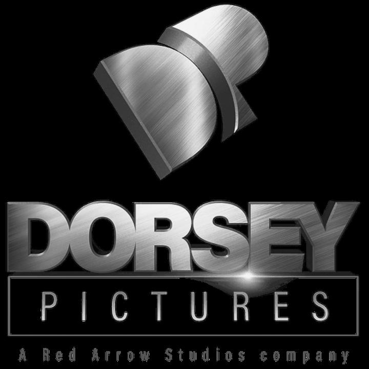 dorsey bw