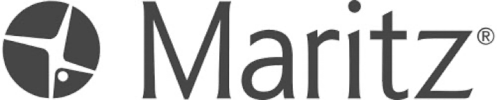 maritz bw