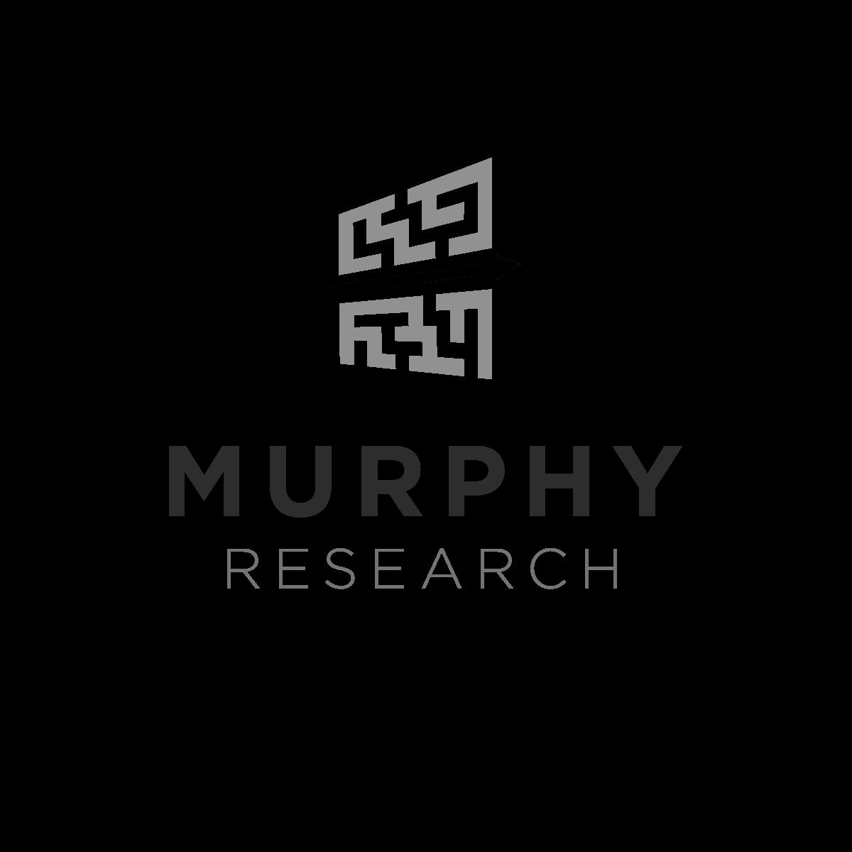 murphy bw