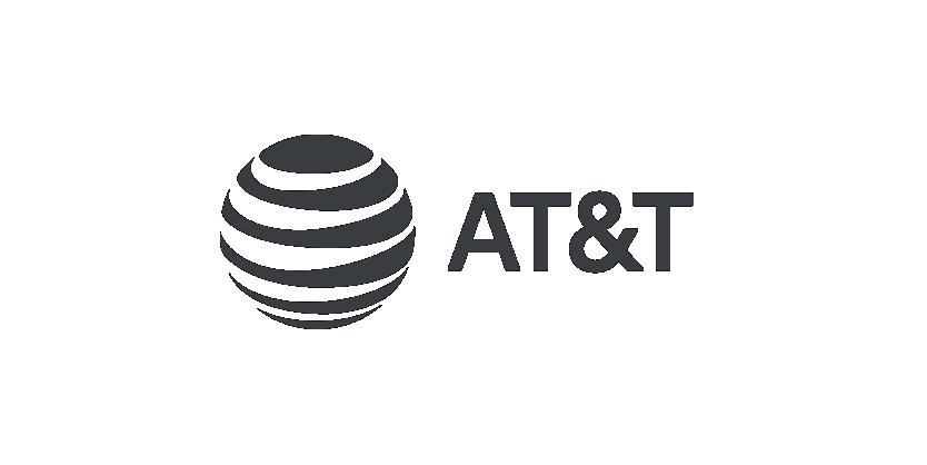 __AT&T