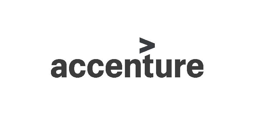 __Accenture