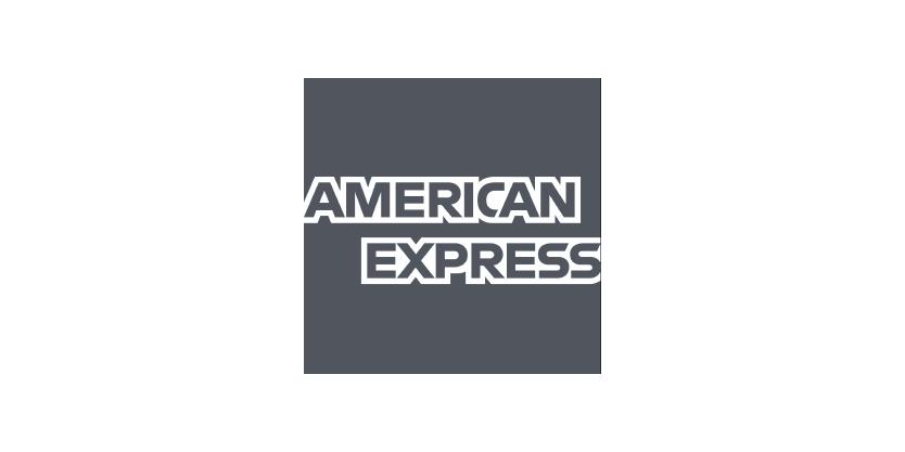 __AmericanExpress