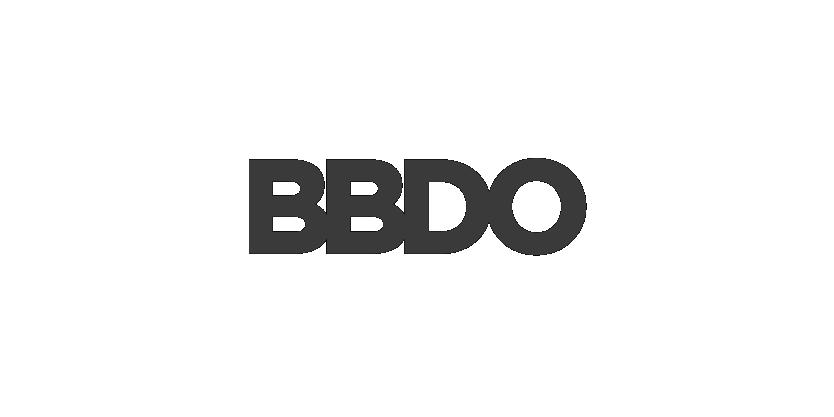 __BBDO