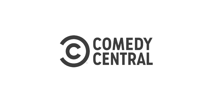 __ComedyCentral