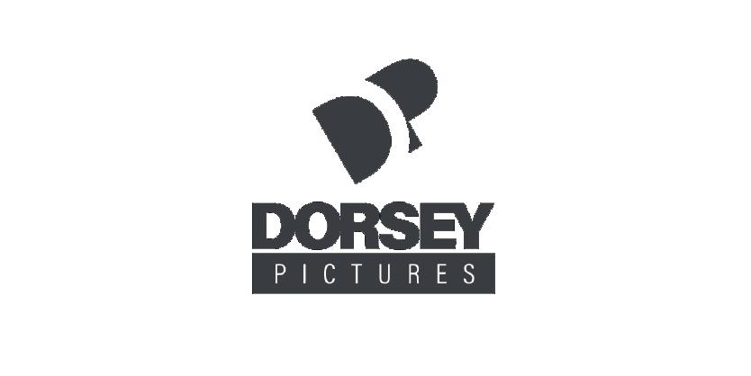 __DorseyPictures