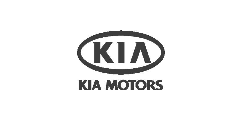 __KiaMotors