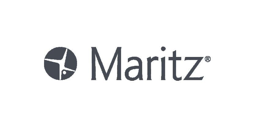 __Maritz