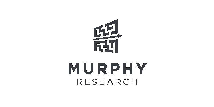 __MurphyResearch