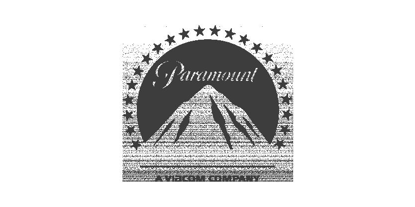 __Paramount