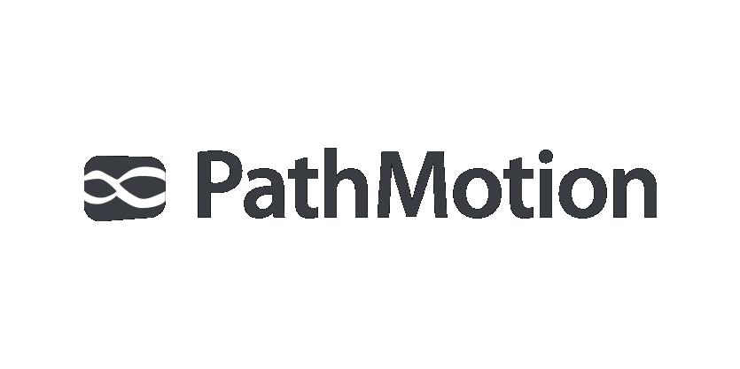 __PathMotion