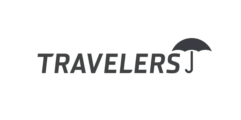 __Travelers
