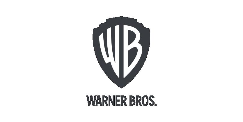 __WarnerBros