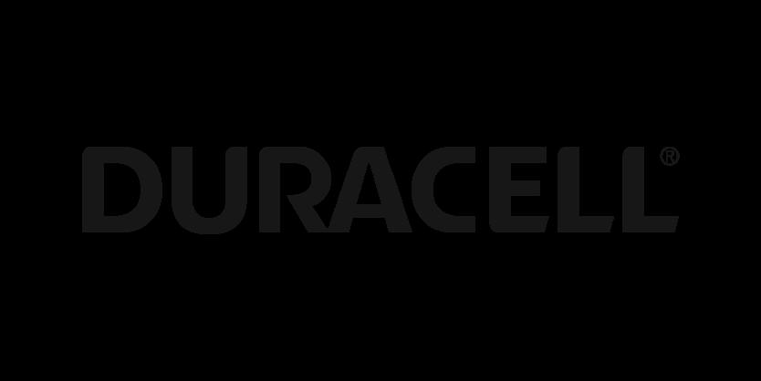 __duracell