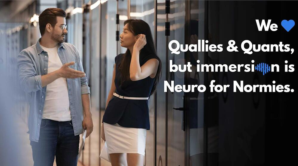 neuro_for_normies