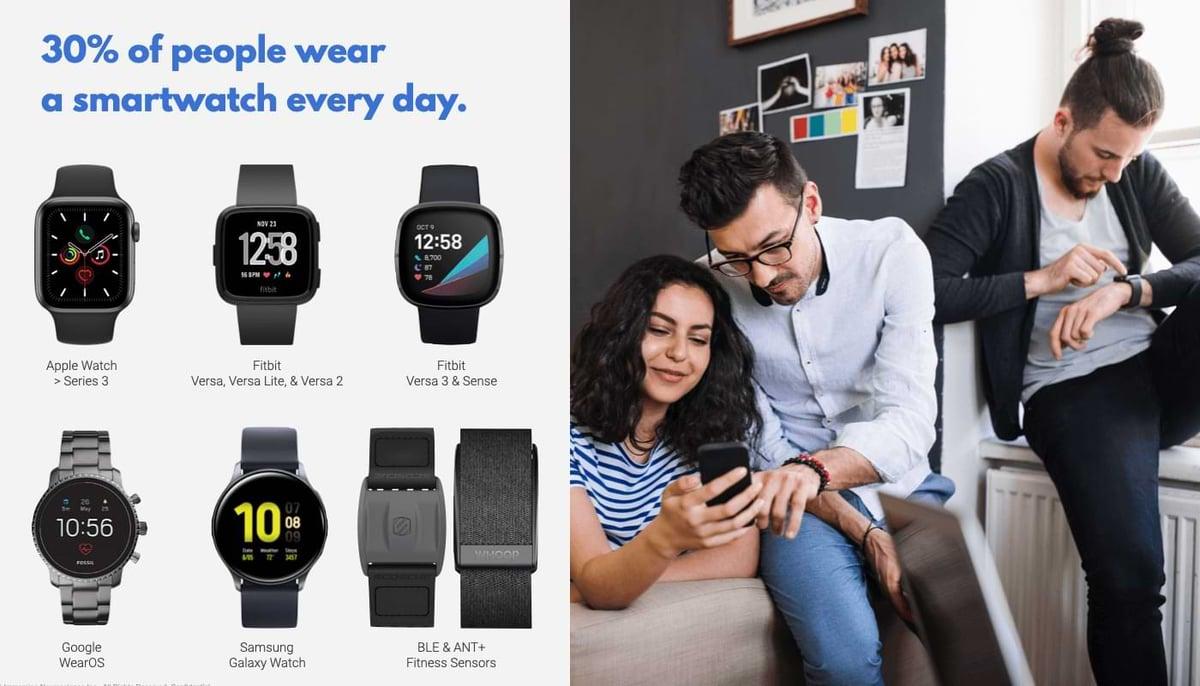 smartwatch-support